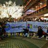 Microsoft Scavenger Hunt