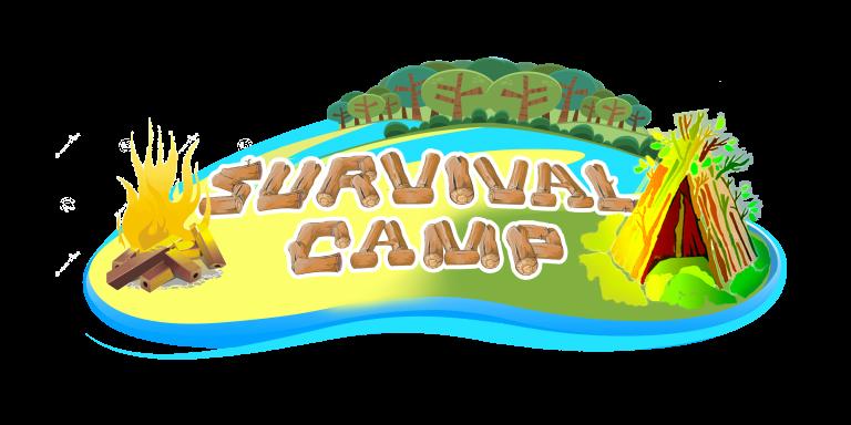 Survival Camp Logo 310 copy