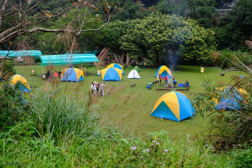 Taiwan School Trip 24