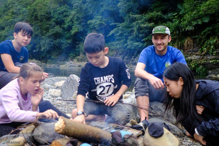 Taiwan School Trip-41
