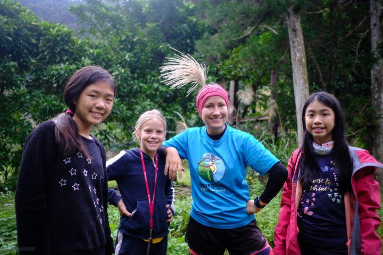 Taiwan School Trip-42