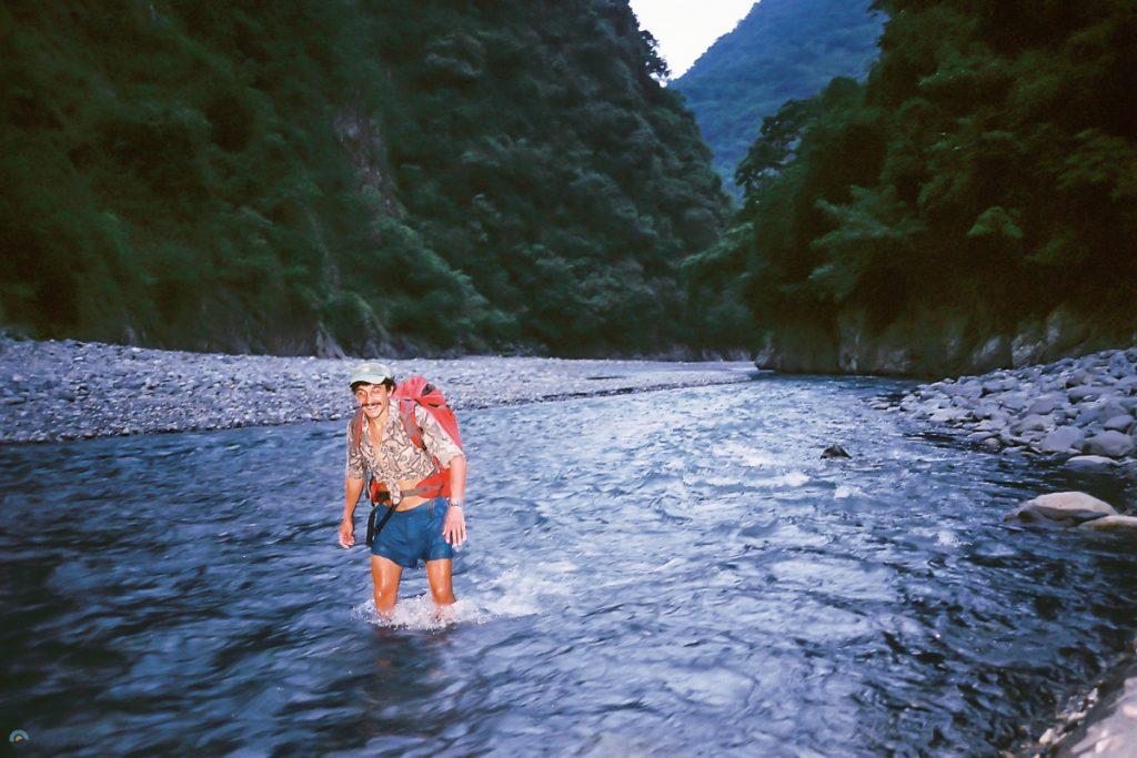 Adventure Retreat Imagine Taiwan 000014 1
