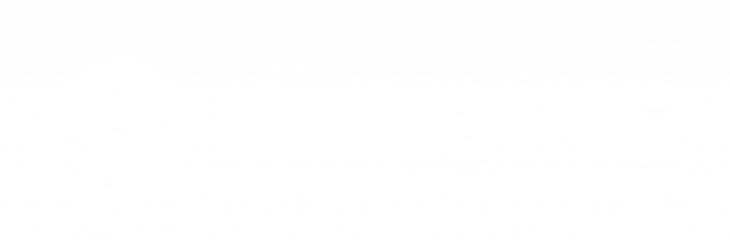 Imagine Logo White
