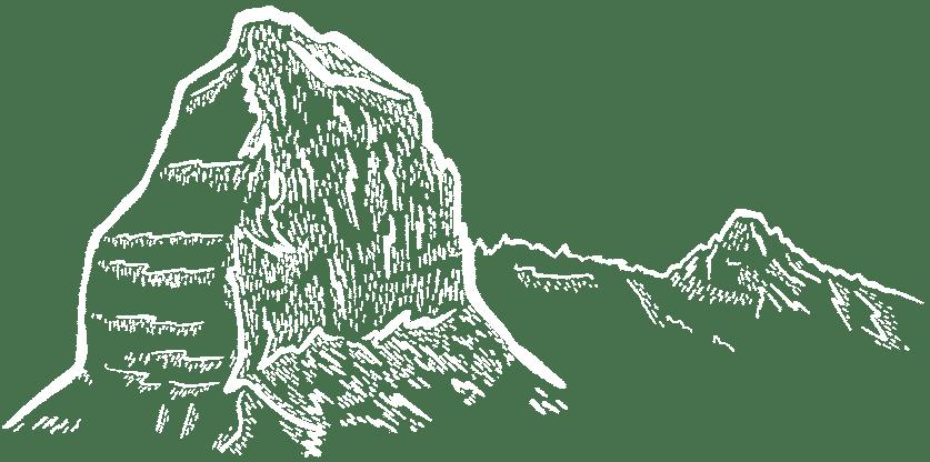 The Dangong Club Mountain