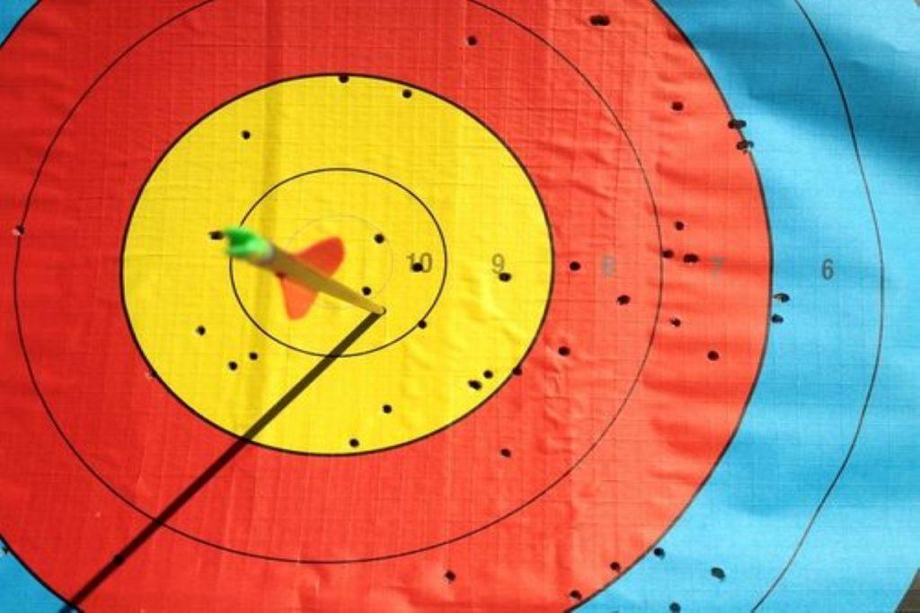 archery taiwan 2